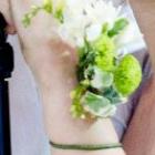 bracelet_05