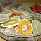 winter_driedoranges