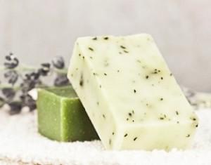 cucumber-soap-recipe
